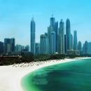 Конкурс 2014: Дубай – Съкровището на Близкия Изток