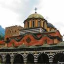 Конкурс 2014: Духовност отвъд манастира