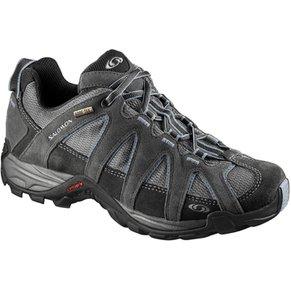Обувка за планина