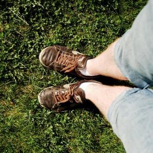 Пътешественик, Пътуване, Разходки, Природа