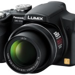 panasonic_lumix_dmc_fz18