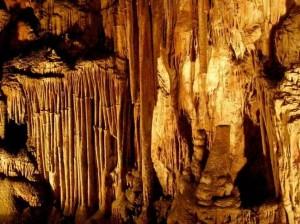Пещерата - Съевата дупка