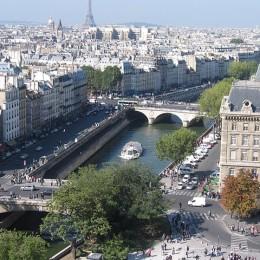 IMG 4042 260x260 Когато бяхме в Париж!