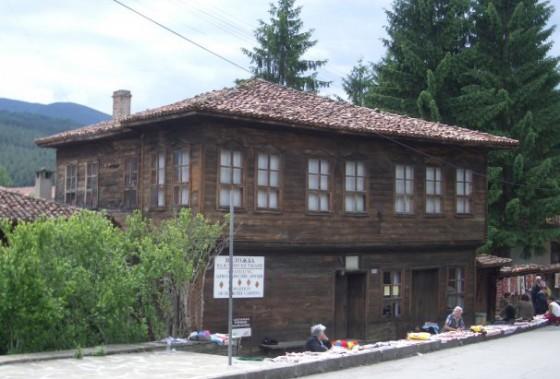 Галатанското училище