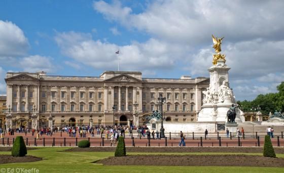 buckingham_palace_london
