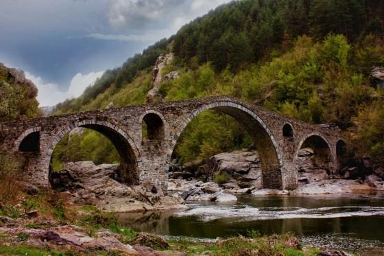 dyavolski most 2-1600