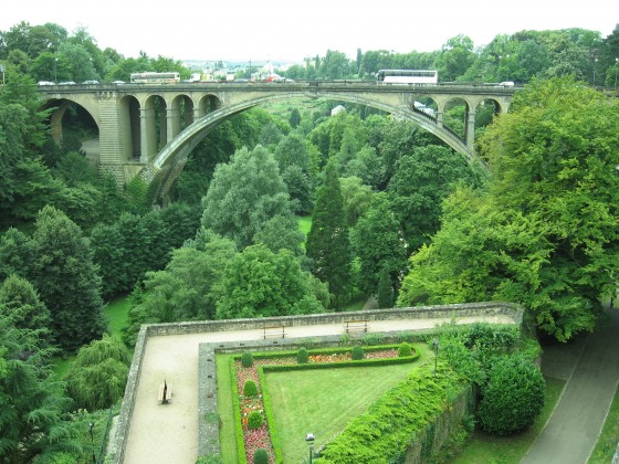 Luxembourg 2