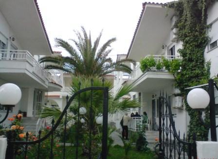 Hotel_Keramoti_2