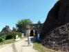 Крепостта Калето