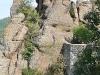 Белоградчишките скали 20