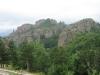 Белоградчишките скали 24