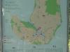 Карта на село Боженци