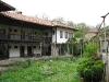 Килифаревски манастир 5