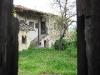 Килифаревски манастир 12