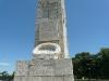 Паметник в чест на Ботев