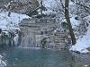 krushunski-vodopadi1