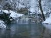 krushunski-vodopadi2