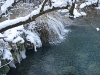 krushunski-vodopadi4