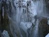 krushunski-vodopadi6