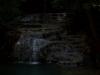 Крушунските водопади 1