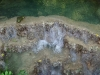Крушунските водопади 2