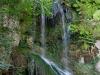 Крушунските водопади 4