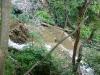 Крушунските водопади 5