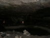 Пещера Магурата - начало