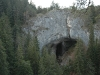 Чудните мостове 3