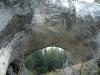 Чудните мостове 7