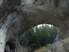Чудните мостове 8