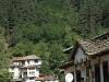 Село Широка Лъка 3