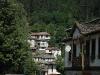 Село Широка Лъка 4