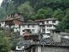 Село Широка Лъка 13
