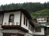 Село Широка Лъка 16