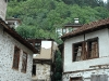 Село Широка Лъка 18
