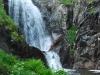 Каньонът на водопадите 4