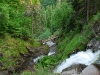 Каньонът на водопадите 5
