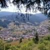 Чепеларе – в планината на древните богове