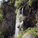 Водопадът Полска скакавица