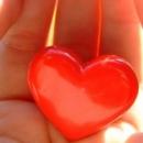 Подарете си удоволствие за Свети Валентин