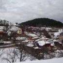 По стъпките на Орфей – село Гела