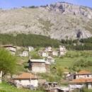 Западните Родопи: приключения на всяка крачка