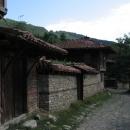 Разходки сред историята – село Жеравна
