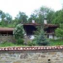 Медвен – бялата лястовичка на Балкана