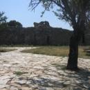 Пътепис: Eдно лято из България