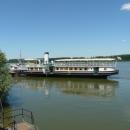 Град Козлодуй и корабът Радецки – по следите на Ботев
