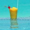 Да се разхладим в горещите летни дни в Русе и района