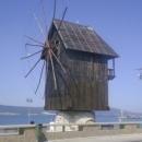 Пътепис: Разходка по брега на черноморието