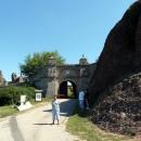 Видео разходка: Крепостта Kалето – Белоградчик